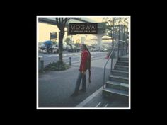 ▶ Mogwai - A Wrenched Virile Lore [FULL ALBUM STREAM] - YouTube