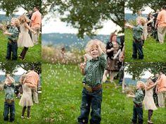 Oregon Barnyard-Luxe Fall Wedding
