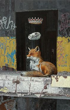 """Sovereign (Main Room) 