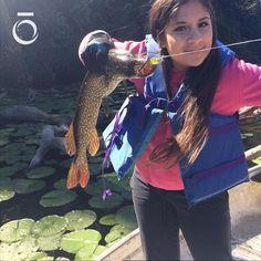Fishing Friday | Vol. 35 (20 Pics)