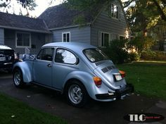 marathon beetle   Buy Now! 1973 Volkswagen Sport-Edition-Beetle from TLC Classic Cars ...