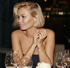 lara-bingle-hair.jpg 450×439 pixels
