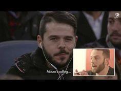 THE DILEMMA - HEINEKEN ITALY - YouTube