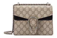 6054efc8a637 44 Amazing Accessories images | Hand bags, Purses, Clutch bags