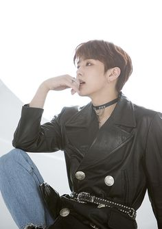 you're just imagining it K Pop, Neoz School, Lee Jae Yoon, Sf 9, Fnc Entertainment, First Dance, Monsta X, Boy Groups, Dancer