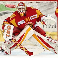Goalie Mask, Riga, Ronald Mcdonald, Sports, Fictional Characters, Instagram, Ice Hockey, Hs Sports, Fantasy Characters