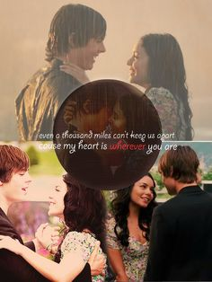 troy and gabriella can i have this dance - Google Search