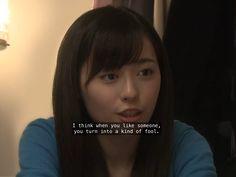 Japanese Drama Good Morning Call Netflix original Nao Yoshikawa