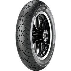 "2x Wheel Spacers 1.25/"" 5x4.5-5x4.75 for Toyota Avalon RAV4 Prius Camry Sienna"
