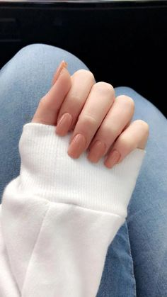 french nails art Flower – Alles ist da – The World Nails Polish, Nude Nails, Pink Nails, My Nails, Gelish Nails, Stiletto Nails, Coffin Nails, Simple Acrylic Nails, Best Acrylic Nails