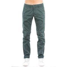 Jeanious.com.gr, STAFF Parachute Pants, Fashion, Moda, Fashion Styles, Fashion Illustrations