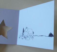 Art Cards, Stamps, Crafts, Design, Home Decor, Seals, Manualidades, Decoration Home, Room Decor