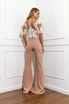 Look Book - Coleção | Skazi, Moda feminina, roupa casual, vestidos, saias, mulher moderna Jumpsuits, Sexy, Casual, Projects, Dresses, Fashion, Modern Women, Ladies Fashion, Clothes
