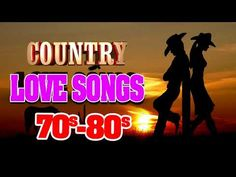 Classic Country Songs, Country Love Songs, Best Country Music, Theme List, Romantic Love Song, Good Old, Neon Signs, Guitar Songs, Album