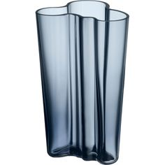 Aalto Finlandia Vase - Small