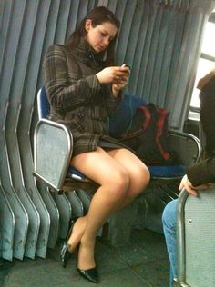 Sexy girls legs photo gallery : theCHIVE