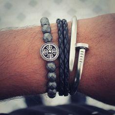 Juniper & Eloise | Mens Bracelet | Bracelets For Women and Men | Mens Jewelry | Womens Jewelry | | Couples Bracelet | Womens Bracelet | Unisex Bracelet | Gemstone Bracelet | Shop Juniper & Eloise Bracelets...