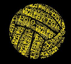 water polo by iseeclouds on DeviantArt Waterpolo, Swimming Party Ideas, Water Sports, Sport Quotes, Draw, Image, Swimmers, Banquet, Project Ideas
