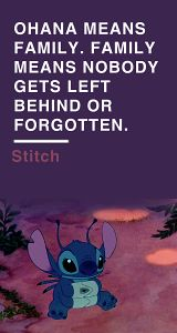 A tribute to all your favorite Disney movies and all the ones that you grew up with. Feel free to submit anything Disney related including park visits, memorabilia, videos & artwork. Walt Disney, Disney Love, Disney Magic, Disney Pics, Disney Pictures, Great Quotes, Quotes To Live By, Inspirational Quotes, Ohana Means Family