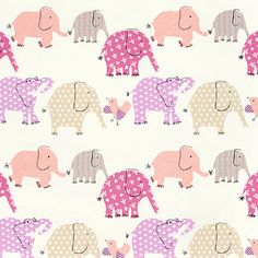Girls Fabrics   Kids Curtains, Childrens Curtains, Blinds, Cushions, Teenage Dens - Page 11