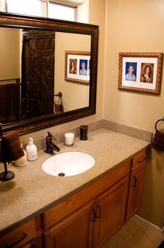 Bathroom Countertops Ideas Cultured Marble Countertops Modern - Mobile home bathroom vanity for small bathroom ideas