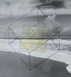 Coagulatio maris - Anselm Kiefer - 2011 - 37599