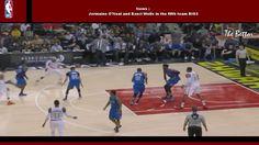 Dallas Mavericks vs Atlanta Hawks95-100   Recap   March  1, 2017 NBA