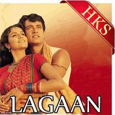7 Best hindi song karaoke images | Karaoke, Karaoke songs, Songs