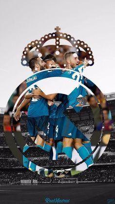 Footnball legends Real vs Bayern: Real won Real Madrid 11, Real Madrid Logo, Cristiano Ronaldo Wallpapers, Cristiano Ronaldo 7, Real Madrid Wallpapers, Equipe Real Madrid, Santiago Bernabeu, First Football, Nike Air Huarache