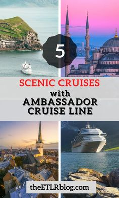 Top Cruise, Cruise Travel, Solo Travel, Travel Usa, Travel Reviews, Travel Articles, Travel Advice, Travel Tips, Ways To Travel