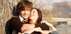 Como Promover A Confiança No Relacionamento E Evitar O Término Do Mesmo?  Uma coisa é certa! Quando o tempo passa, é comum a mulher ou o homem ficarem meio desconfiados, sabe aquela pulga atrás da orelha? Pois é, ela