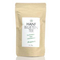https://www.hanfpassion.de/produkt/lebensmittel/hanfbluetentee-40g/