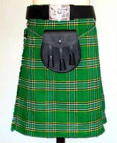 86 best kilts and celtic images on pinterest kilts celtic and dresses the kilt is a knee length garment originating in the traditional dress of men and boys in the scottish highlands of the century fandeluxe Images