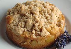 apple_crumb_cake