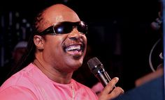 Stevie Wonder Pulls Out of fundraiser Concert for Israel Because He's Against War – Should Other Celebs Be More Vocal?