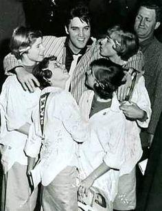 Image result for elvis presley march 29, 1959