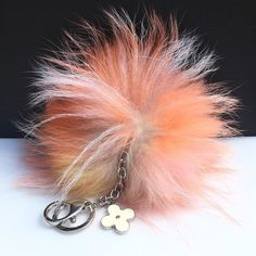 Original one of the kind #furpompomkeychain #furbagcharm only by #yogastudio55  this piece is available in our store   SEARCH : piece no.270 http://ift.tt/1NDiPAH  #furpompomkeychain #furballbagcharm #furbagcharm #furballkeychain #furballchain #furballcharm #bagcharm #trending #trends #trendy #bloggerstyle #bloggerfashion #bloggermalaysia #blogger #fashionista #fashionaddict #fashiongram #womensfashion #womenswear #womensaccessories
