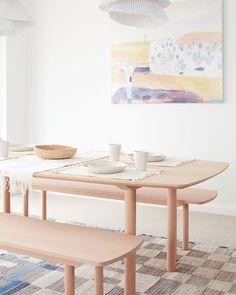 Best 35 Home Decor Ideas - Lovb Interior Styling, Interior Decorating, Interior Design, Thing 1, Coastal Style, House Tours, House Design, Windows, Interiors