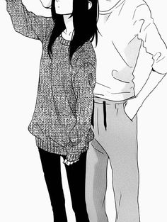 漫画 hirunaka no ryuusei #mangacap