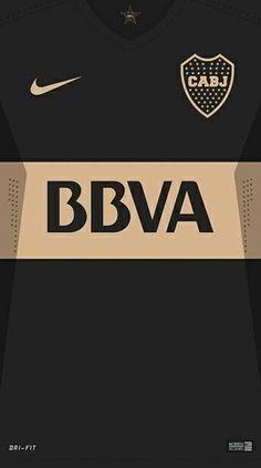 Boca Juniors of Argentina wallpaper.