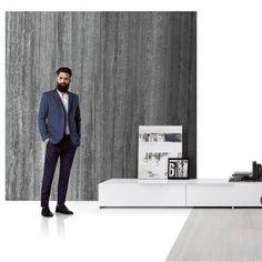 Large sizes porcelain tiles | RAK