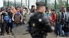 El otro lado de la crisis migratoria europea: los miles de islandeses que ofrecen sus hogares - BBC Mundo