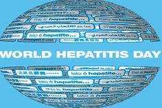 हेपेटाइटिस से हर साल होती है साढ़े 13 लाख की मौत | Punjab Kesari
