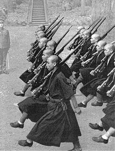 Η Χριστιανική Ηθική και η Βιοηθική στην Εκπαίδευση: Η Δικαιολόγηση της Βίας στον Βουδισμό