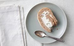... + images about Ice Cream Recipes on Pinterest | Ice, Cream and Sorbet