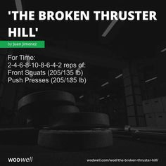 Hill Workout, Wod Workout, Mommy Workout, Abs Workout Routines, Crossfit Workouts At Home, Home Workout Men, Beach Workouts, Strength For Runners, Family Fitness