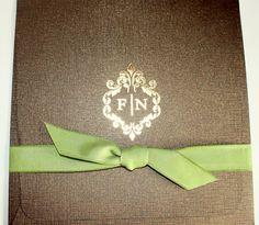 #invitation  #convite  #casamento  #wedding #green #verde
