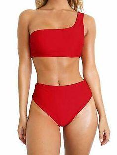 2020 Women Swimsuits Bikini Panty Girdle Womens Monokini Swimsuits 3 P – mushroomral Monokini Swimsuits, Cute Swimsuits, Women Swimsuits, Modest Swimsuits, 2 Piece Swimsuits, Bikini Sets, Push Up Bikini, Bikini Swimsuit, Sexy Bikini
