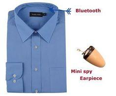 bluetooth spy software iphone