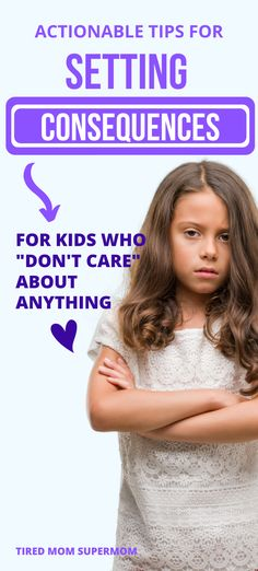 Peaceful Parenting, Gentle Parenting, Parenting Advice, Kids And Parenting, Classroom Behavior, Kids Behavior, Life Skills Kids, Mother Knows Best, Train Up A Child
